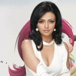 TV Actress Roshni Chopra Delivers A Baby Boy!