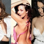 OMG!10 Bollywood Actress Who Refused To Wear Bra (PHOTOS)
